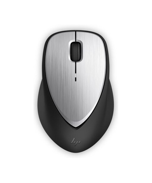 HP Envy 500 - Mouse...
