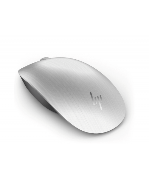 HP Spectre 500 Mouse...