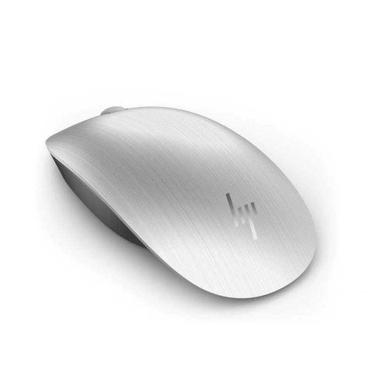 HP Spectre 500 Mouse...