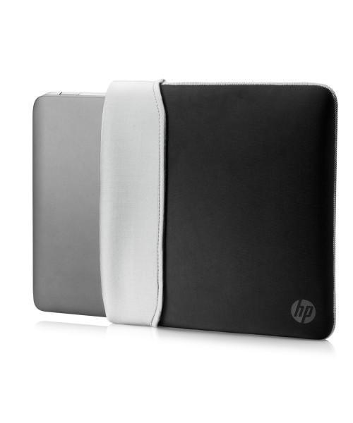 HP | Funda Protectora de...