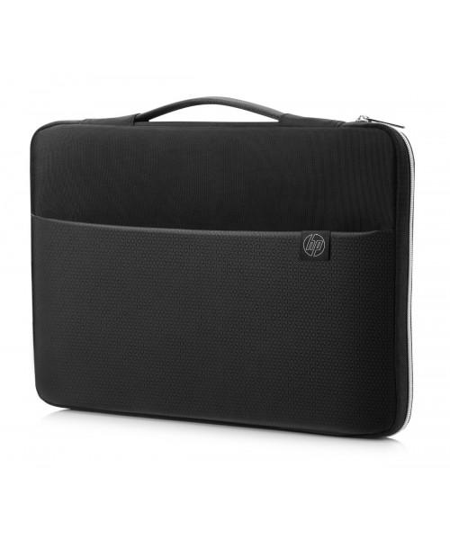 HP 14 | Funda Carry Negro -...