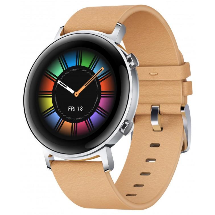 Huawei Watch GT2, Reloj...