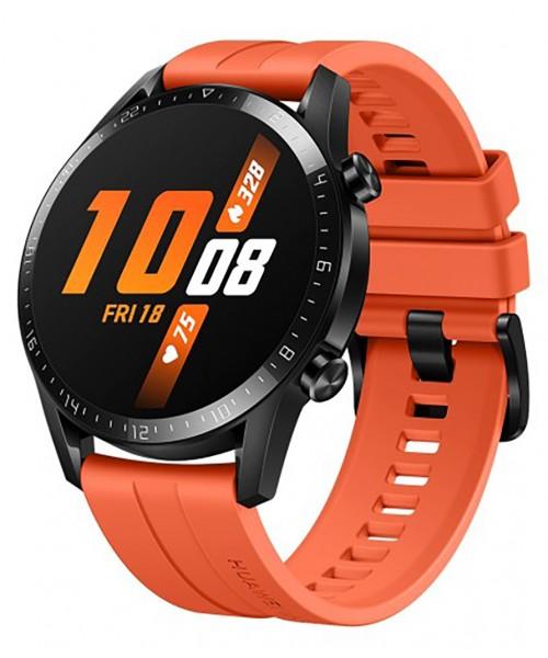 Huawei Watch GT2 Sport,...